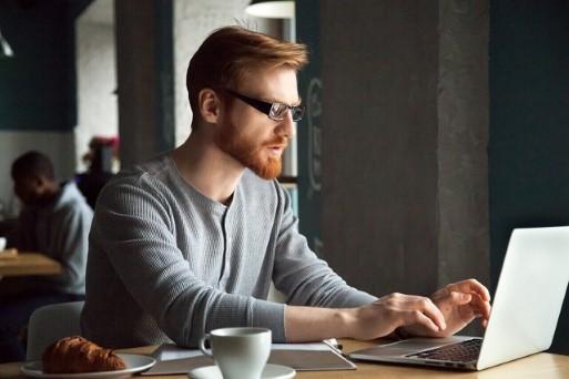 10 Facteurs à Vérifier Avant de Choisir votre Serveur SMTP