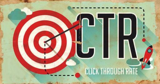Comment Augmenter le Nombre de Clics sur Votre Newsletter de Noël?