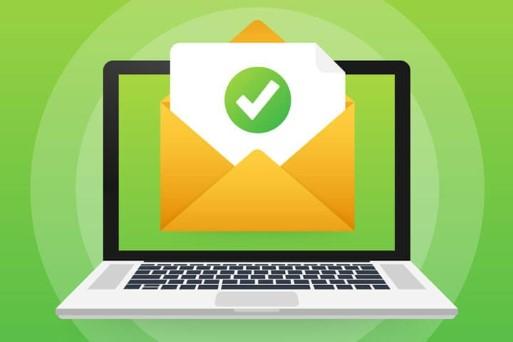 Comment Tester Votre Newsletter Avant d'Envoyer Votre Campagne?