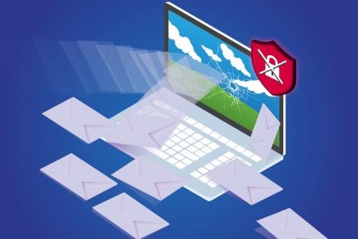 Les Bounces Email: Tout ce que Vous devez Savoir