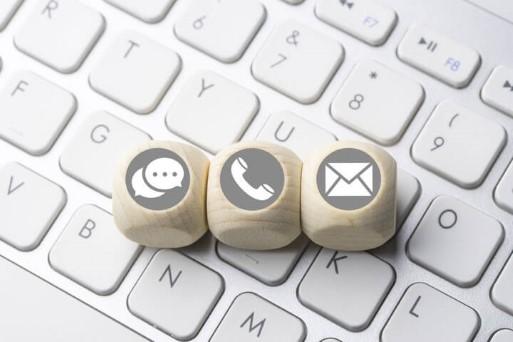 Comment Garder votre Liste de Diffusion E-mail en Ordre