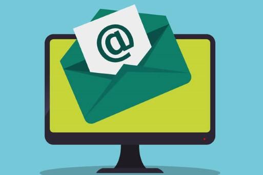 7 Erreur d'Email Marketing que Nous Avons Observés en 2019