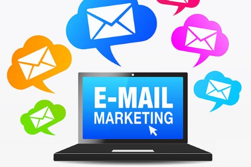 L'Évolution de l'Email Marketing