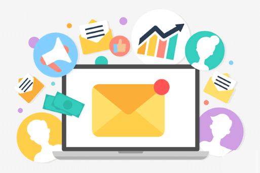 La Meilleure Stratégie de Marketing Email de 2020