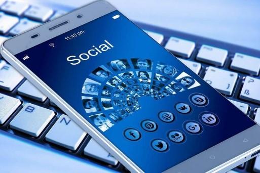 Comment Développer votre Liste de Diffusion E-mail via les Réseaux Sociaux?