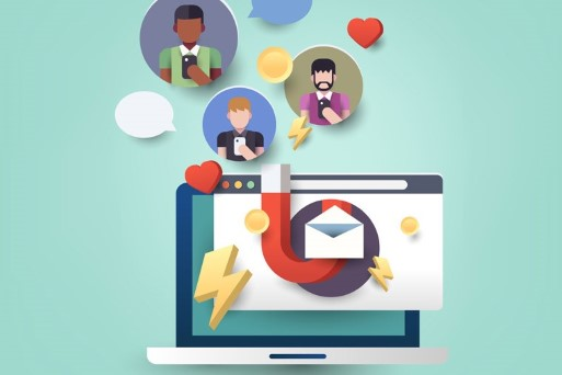 5 Façons d'Augmenter l'Engagement de l'Audience de votre Newsletter