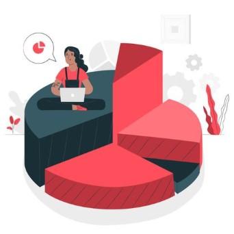 Guide Mailpro: Dédié à la Segmentation Email