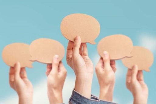 Comment Utiliser des Tags pour Booster Votre Campagne de Marketing par E-mail