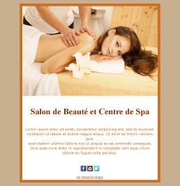 Beauty Salons and Spa-basic-03 (FR)