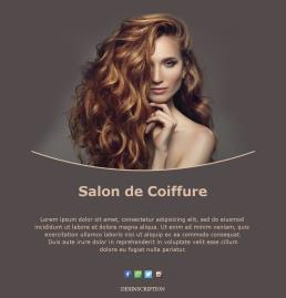 Beauty Salons and Spa-basic-05 (FR)