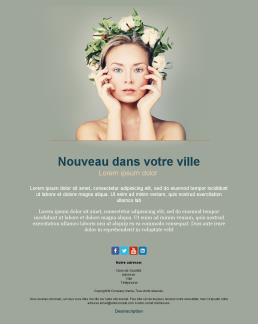Beauty Salons and Spa-medium-01 (FR)