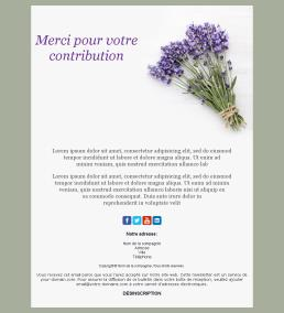 Thank-You-medium-03 (FR)