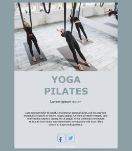 Yoga-Pilates-basic-02 (FR)