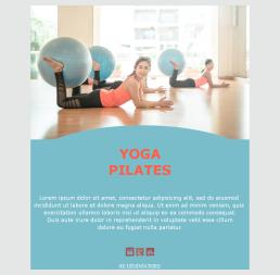 Yoga-Pilates-basic-03 (FR)