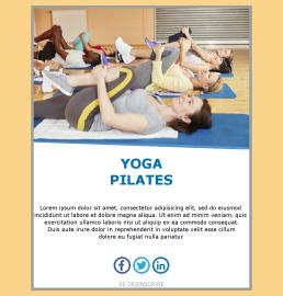 Yoga-Pilates-basic-04 (FR)