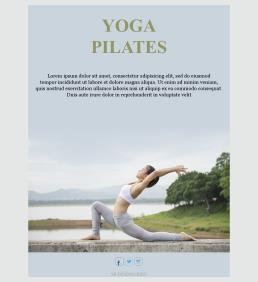Yoga-Pilates-basic-05 (FR)