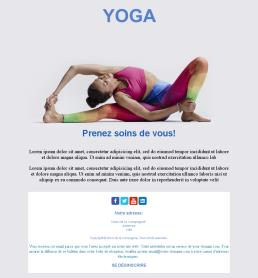 Yoga-Pilates-medium-01 (FR)