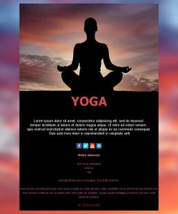 Yoga-Pilates-medium-03 (FR)