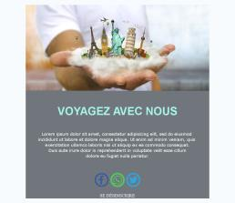 Travel-Agencies-basic-04 (FR)
