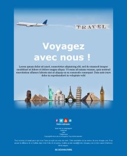 Travel-Agencies-medium-02 (FR)