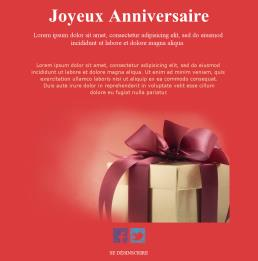 Birthday-basic-01 (FR)