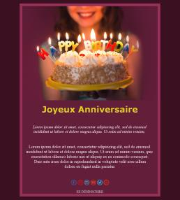 Birthday-basic-04 (FR)