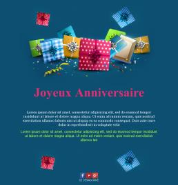 Birthday-basic-05 (FR)
