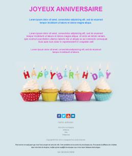 Birthday-medium-02 (FR)