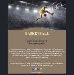 Basketball-basic-03 (FR)