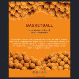 Basketball-basic-04 (FR)