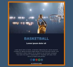 Basketball-basic-05 (FR)