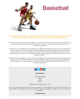 Basketball-medium-03 (FR)