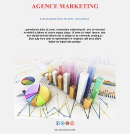 Marketing agencies-basic-01 (FR)