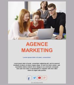 Marketing agencies-basic-02 (FR)
