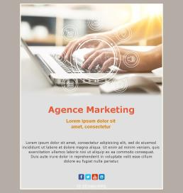 Marketing agencies-basic-03 (FR)