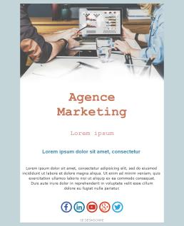 Marketing agencies-basic-04 (FR)