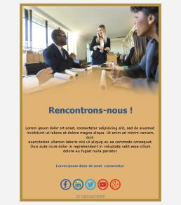 Marketing agencies-basic-05 (FR)