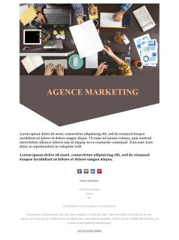 Marketing agencies-medium-01 (FR)