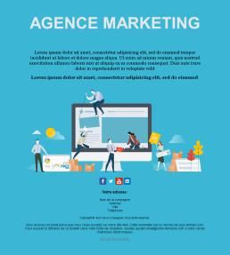 Marketing agencies-medium-03 (FR)